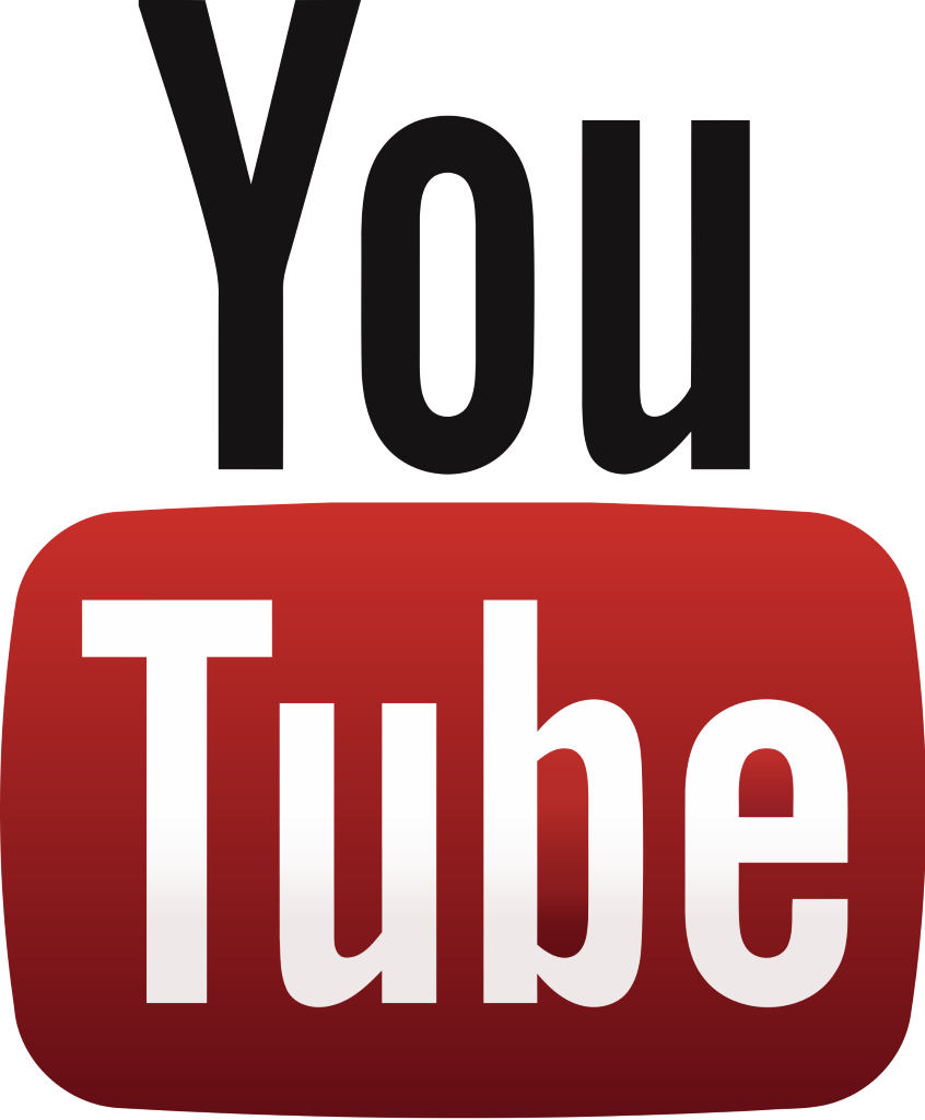 YouTube 大神拳の空手・護身術動画一覧 女性の護身術を公開